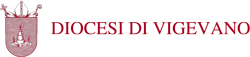 Diocesi di Vigevano Logo